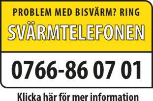 svarmtelefonen2021-311x206